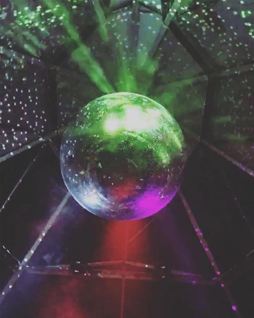 Disco Disco 💃 discotek lebanesebucketlisters whatsupplebanon disco ... (Discotek)