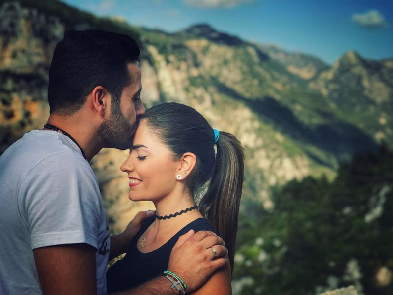 tilltheend 💏........ photo cool style life instamood ... (Yahchouch)