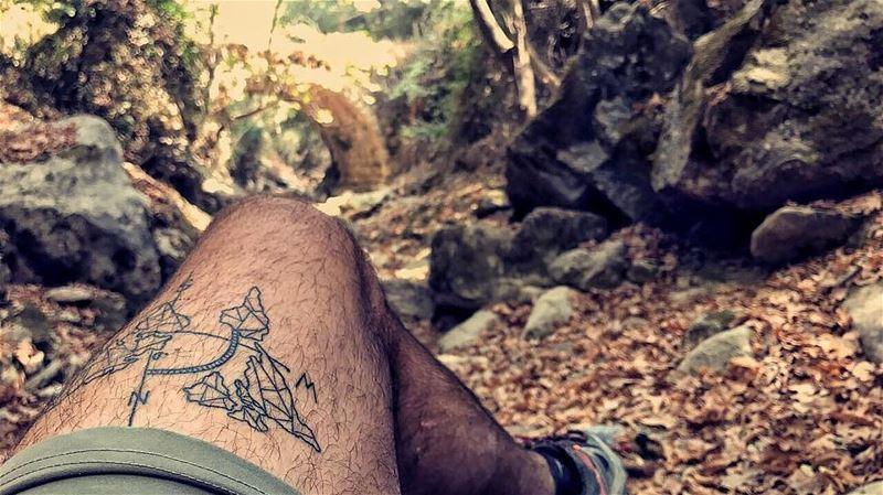 autumnvibes🍁 hiking hikingday hikingsunday hikingadventures ...