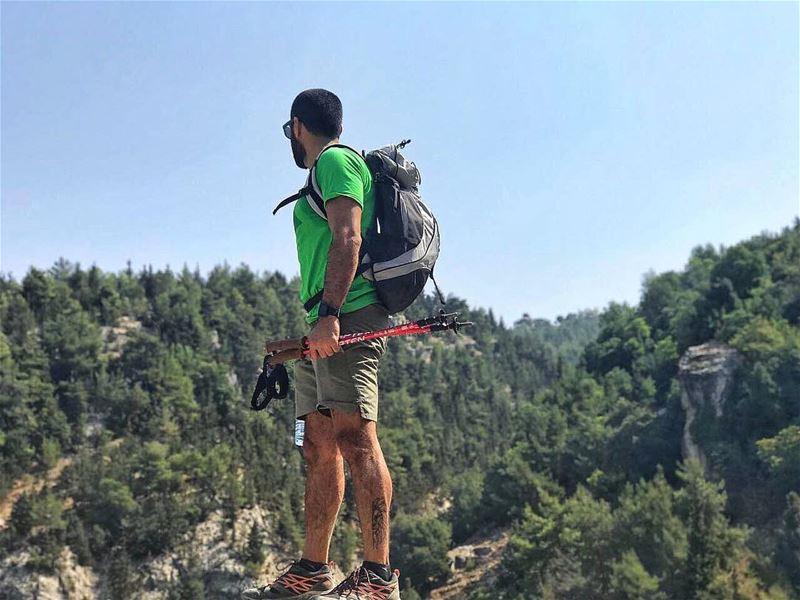 hiking hikingadventures hikingtime hikingvibes hikingfun hikinglover...