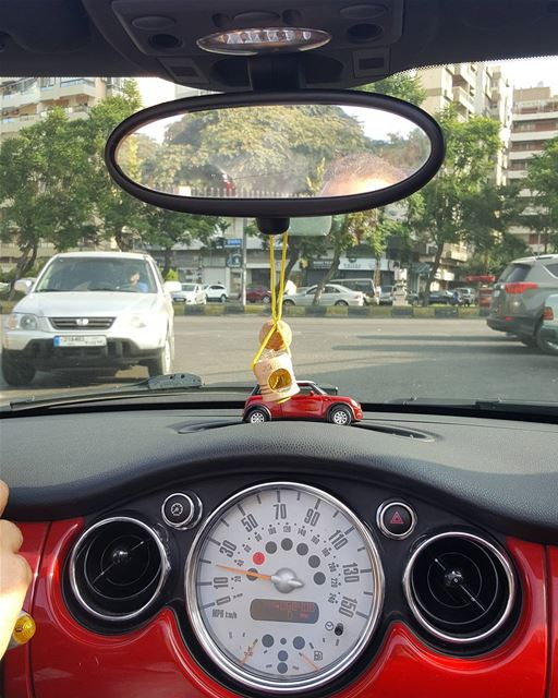 morning minivibes vibes vibe tripoli ... (Tripoli, Lebanon)