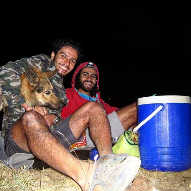 camping campinglebanon northlebanon naturelovers lebanon ...