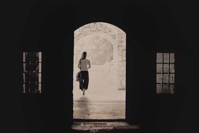 beiteddine beiteddinepalace historicalpalace explorelebanon ... (Beiteddine Palace)