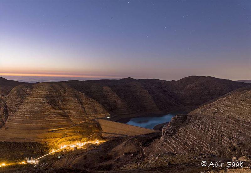 🇱🇧🇱🇧 Lebanon 🇱🇧🇱🇧 Lebanon فاريا kesrwen liban faraya ... (Faraya, Mont-Liban, Lebanon)