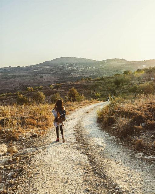 Mazraat Elchouf, Lebanon lebanon hiking nature outdoors ... (Mazra`At Ash Shuf, Mont-Liban, Lebanon)