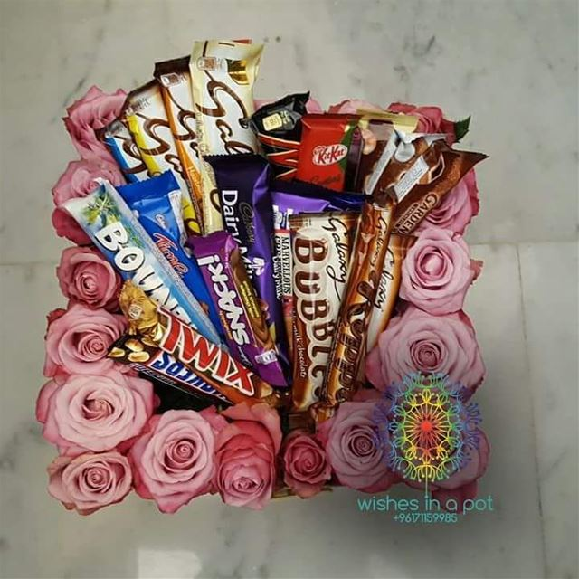 Day10 perfect for any occasion; boy or girl 50$ delivered 71159985...