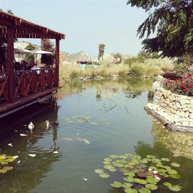livelovelebanon Lebanon lebanon_hdr hd_lebanon ig_lebanon ... (Arnaoon Village)