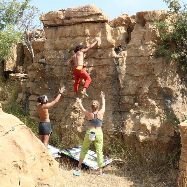 Did someone say boulder dream land?😁... summer wanderlust instagood...