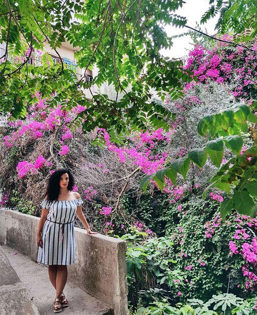 Фсе, пропала девка, умотала на Ближний Восток. В пустыню увезут. Шейху прод (Beirut, Lebanon)