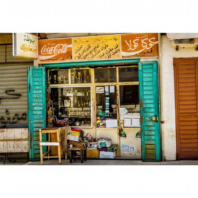 local lebanese shop shoplocal lebanon vintage vintagestyle old ... (Rashayya, Béqaa, Lebanon)