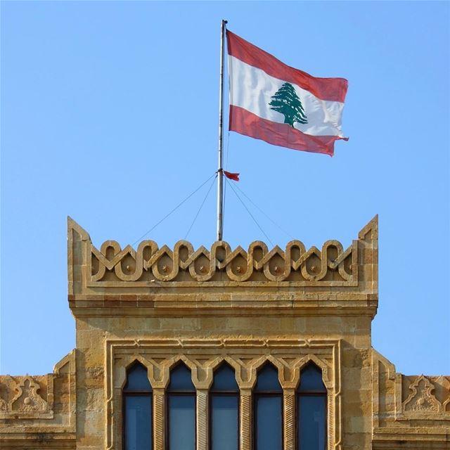 🇱🇧🇧🇷 Ao reivindicar a sua nacionalidade libanesa, você ganha todos os... (Beirut, Lebanon)