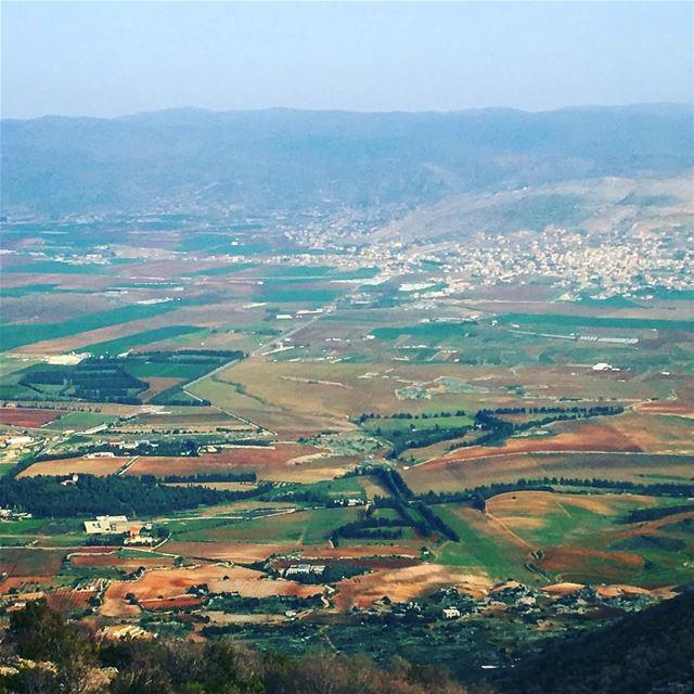 lebanon beqaa beqaavalley alshoufcedarnaturereserve maasserelchouf ... (Beqaa Valley)