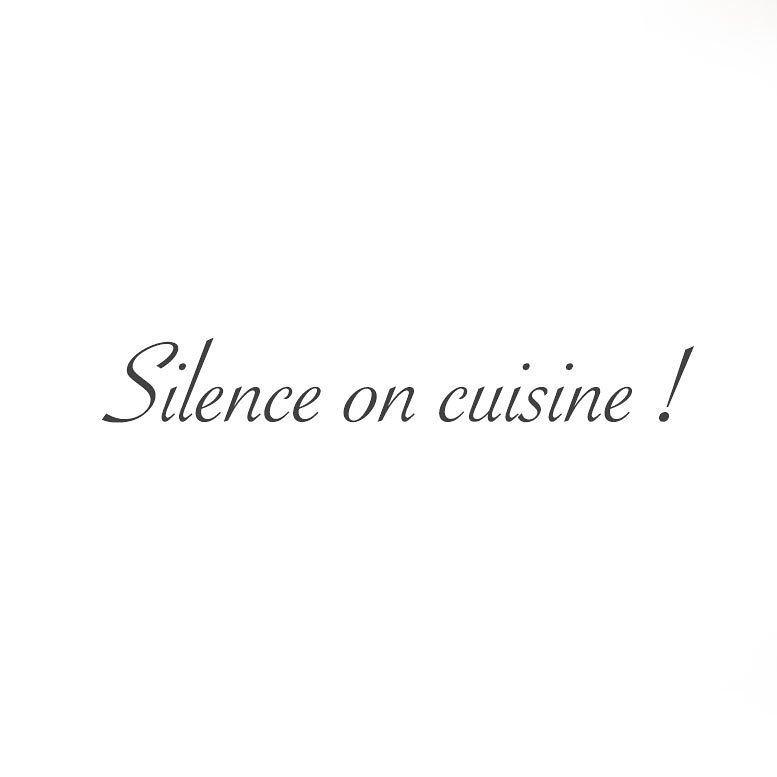 Silence on cuisine ! 😋 bakery dessert pastries pastry tart tart ...
