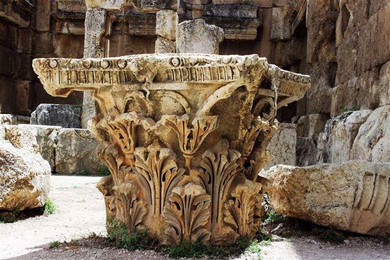 """لبنان مهد الحضارات(📸""""لبنان 24"""") ⠀⠀⠀⠀⠀⠀⠀⠀⠀ ⠀⠀⠀⠀⠀⠀⠀⠀⠀⠀⠀⠀ ⠀⠀⠀⠀⠀⠀⠀⠀⠀⠀⠀⠀ ⠀⠀⠀⠀⠀"""