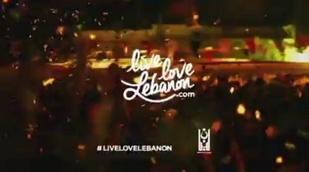 @repost livelovelebanon @whatsuplebanon @lebanon Lebanese & damn proud 🇱