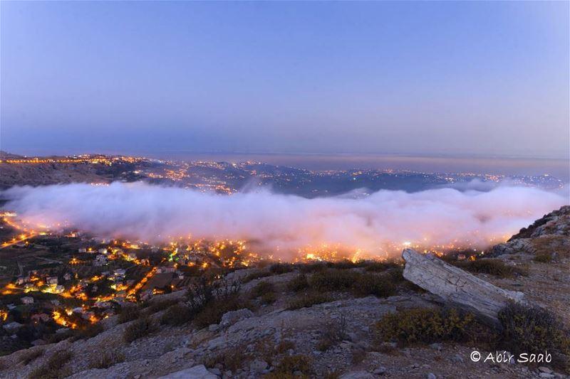 🇱🇧🇱🇧 Lebanon 🇱🇧🇱🇧 lebanon liban hammana falougha lamartine ... (Falougha, Mont-Liban, Lebanon)
