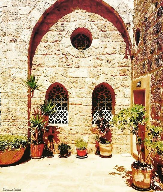 nostalgia old church architecture architecturaldetails heritage ...