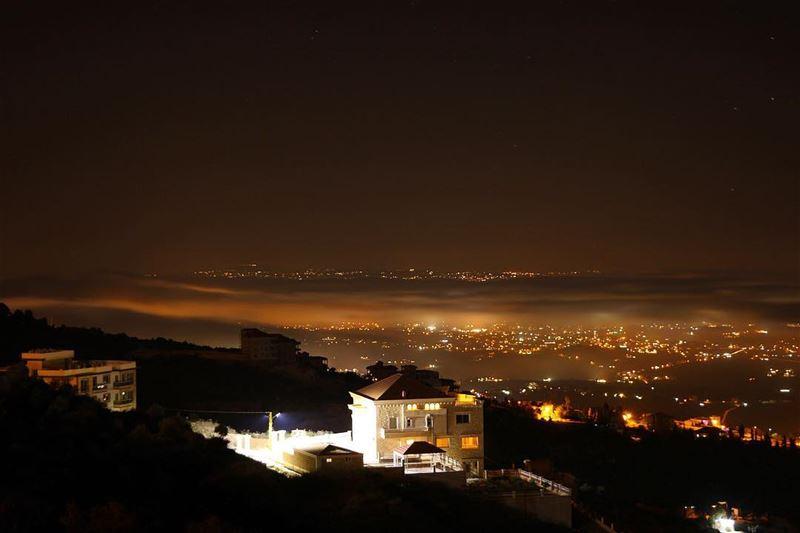 ✨.... photography photographer photooftheday picoftheday... (Jarjoûaa, Al Janub, Lebanon)