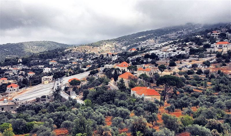 lebanon batroun hardine ... (Hardîne, Liban-Nord, Lebanon)