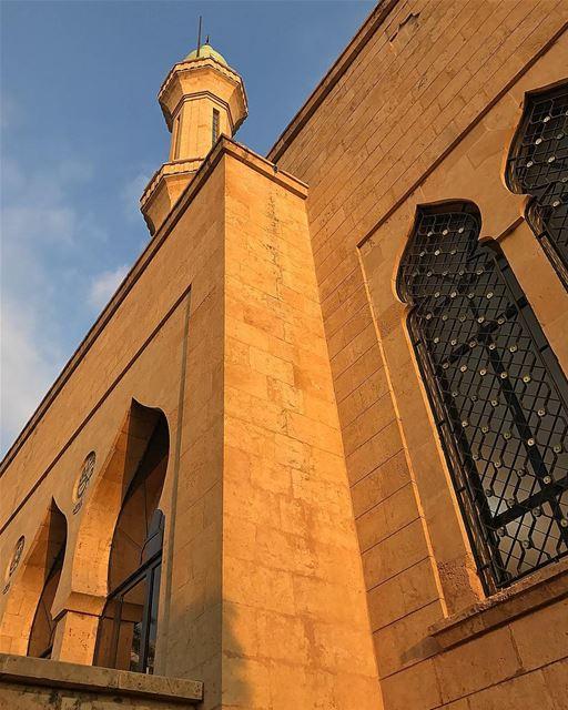 saida sidon lebanon middleeast explorelebanon livelovelebanon ... (Saïda, Al Janub, Lebanon)