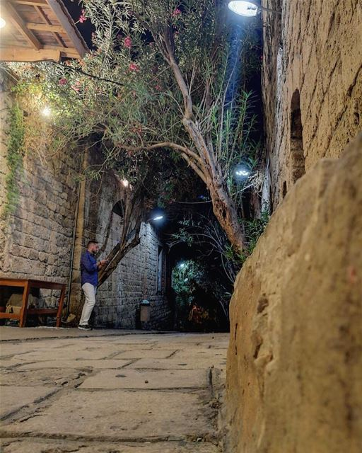 lebanon jbeil nightlife instagood wanderlust travelgram ...