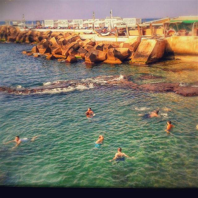 Extrañandote ya Beirut beirutnightlife beirut beirutpage ...
