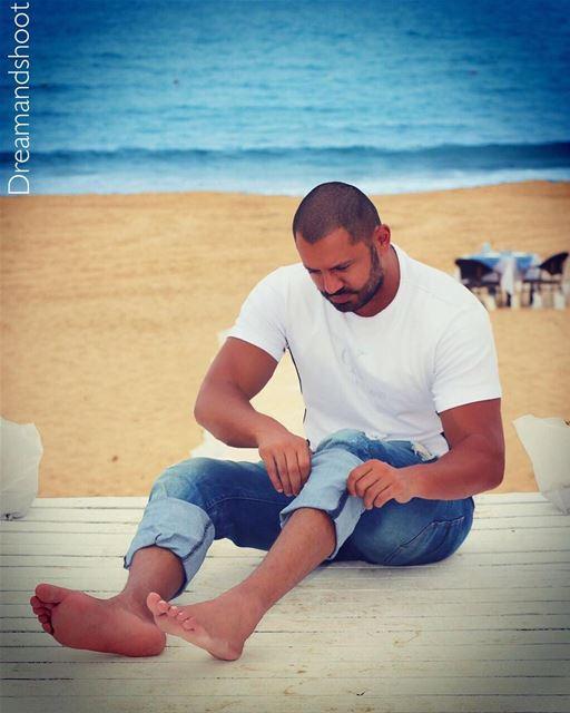 photoshoot by @adham_mayas @hasskha lebanese instagramer guys models ...