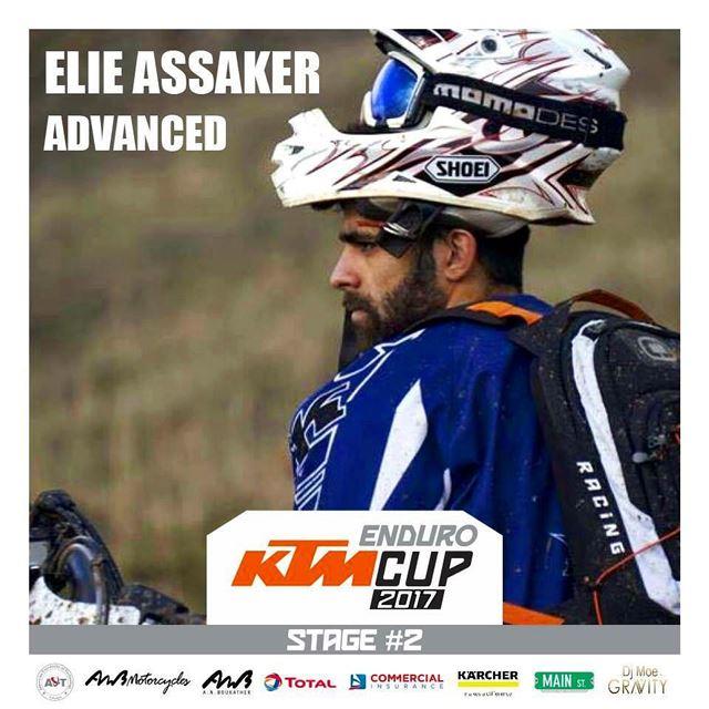 enduro gas ktm fullcross beirut endurocup lebanon sponsor redbull...