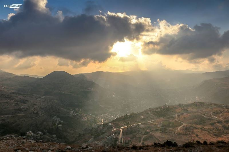 Lebanon  Faraya  Nature  Sky  Clouds  LiveLoveLebanon  LiveLoveFaraya ...
