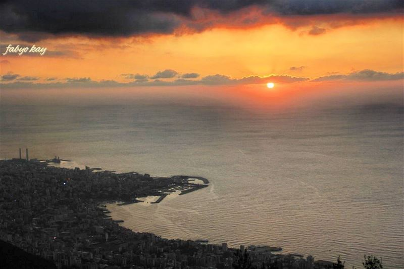 ================================Location : livelovejounieh / lebanon ...