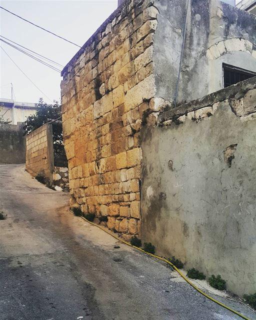 yaroun yarounday oldvillage livelovesouth visitlebanon southlebanon🇱