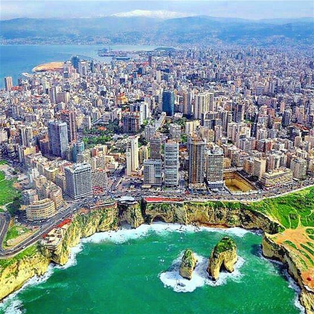 🇱🇧🇱🇧🇱🇧🇱🇧LEBANON 🇱🇧🇱🇧🇱🇧🇱🇧...📸 @perlabader ...... (Lebanon)