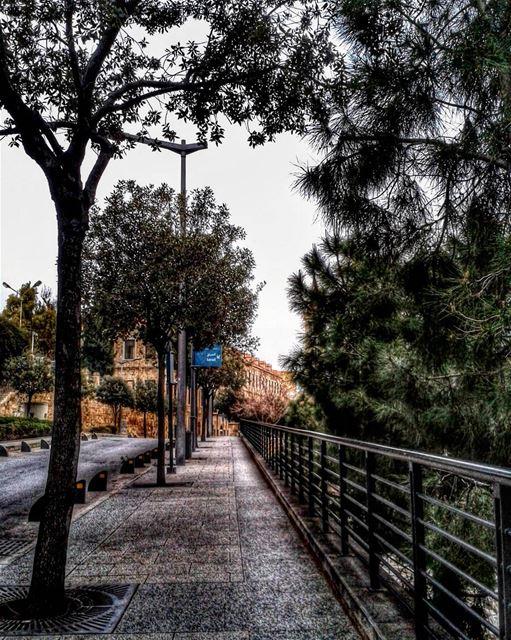 lebanon beirut photooftheday picoftheday instaphoto insta instadaily... (Beirut, Lebanon)