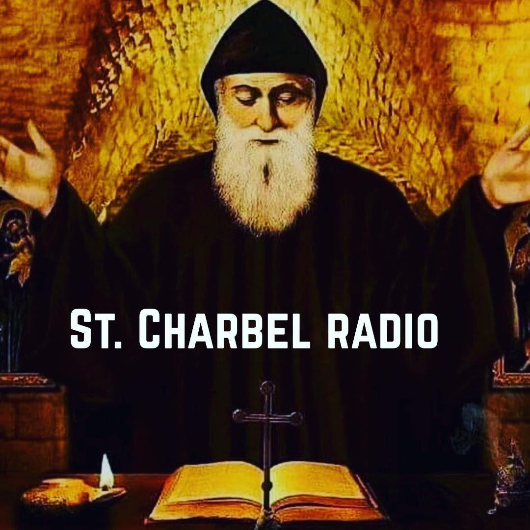 Listen to Saint Charbel Radio on @TuneIn. stcharbel st_charbel ...