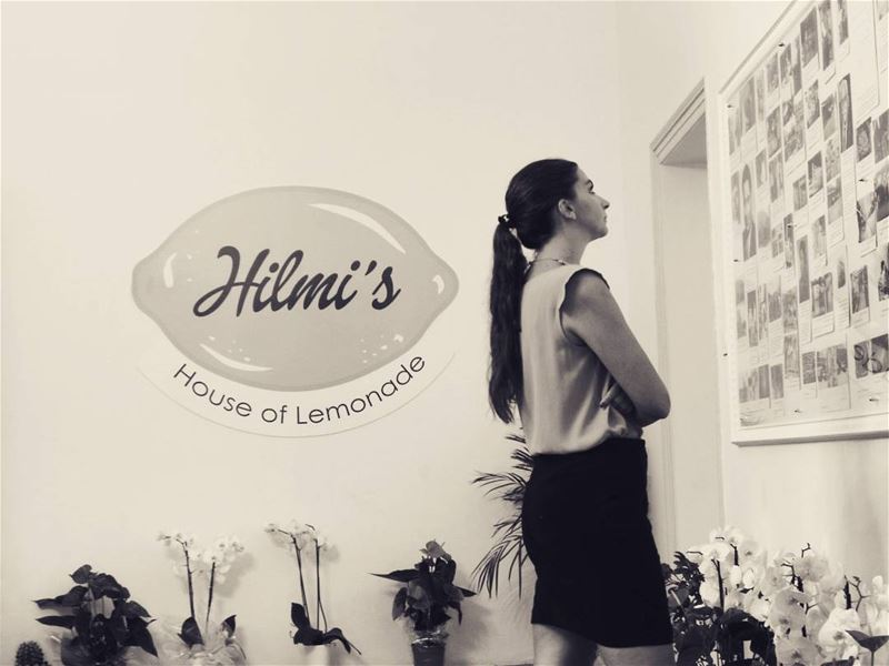 ليمونة حامضة (:... lemonade  house  history  lemonadeheritage  batroun...