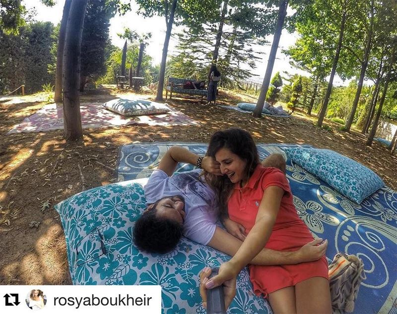 Fall in love with... fall 🍂 🍷 TawletBiomass Repost @rosyaboukheir ・・・... (Biomass - Organic Products)