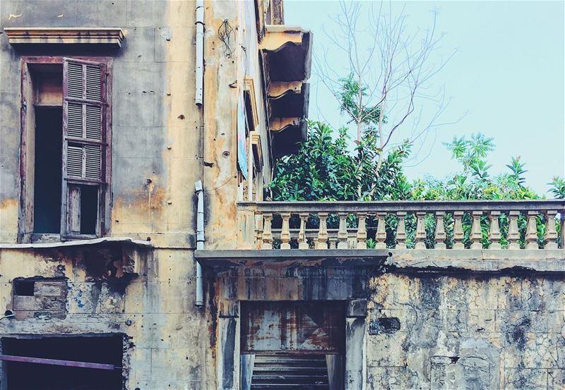 O L D B U T G O L D... livelovebeirut proudlylebanese ... (Hamra, Beyrouth, Lebanon)