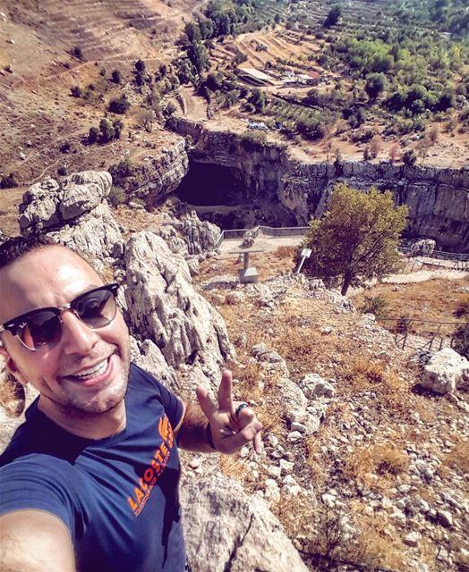 lebanon liban lebanontimes lebanon_hdr lebanonpictures adventure ... (Tannurin At Tahta, Liban-Nord, Lebanon)
