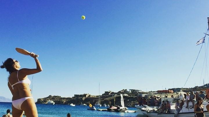 - TGIF -... sea blue amazinglebanon lebanon_hdr lebanon ...