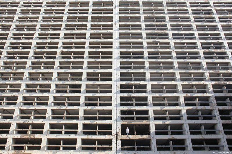 [ 👧 ]... abandoned abandonedplaces abandoned_junkies ig_abandoned ... (Beirut, Lebanon)