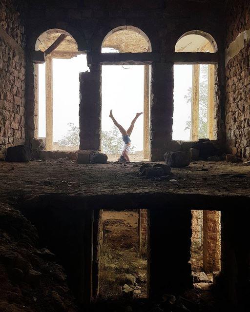 ~ 🏚 ~... abandoned abandonedplaces abandoned_junkies ig_abandoned ...