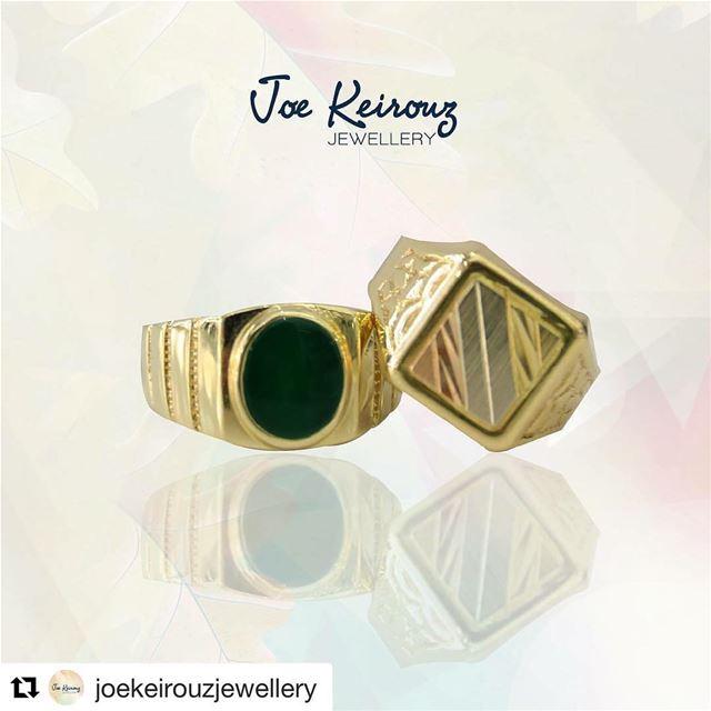 Repost @joekeirouzjewellery (@get_repost)・・・Joe Keirouz Jewellery Dora...