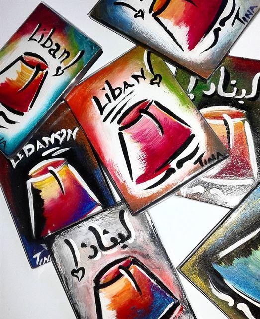 Magnets Available @virginmegastlb @lartisanduliban @maison_de_lartisan ...