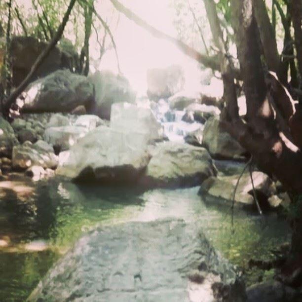 fouwarariver watermusic fouwara chouf lebanonspotlights instafouwara...