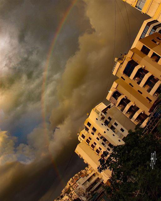 Monday 😒👋 (Jedeide, Mont-Liban, Lebanon)