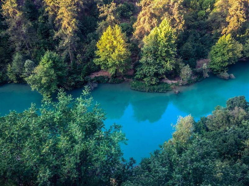 Heaven on earth... .. lebanon lebanese lebanon_hdr livelovelebanon ...