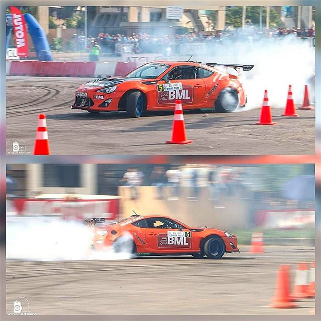 driftingnation drift drifting drifter lebanesedriftchampionship ldc... (مجمّع فؤاد شهاب الرياضي جونيه - Fouad Chehab Stadium Jounieh)