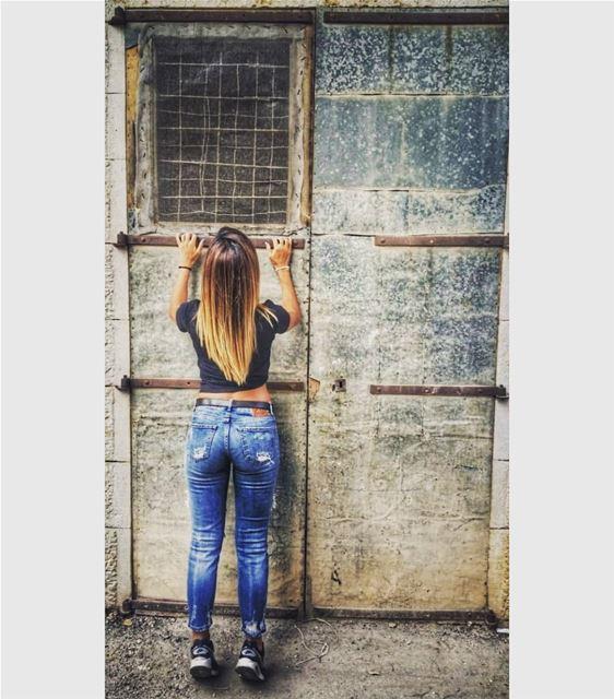 An other Door. ... lebanonpicks north Lebanon door vintage village...