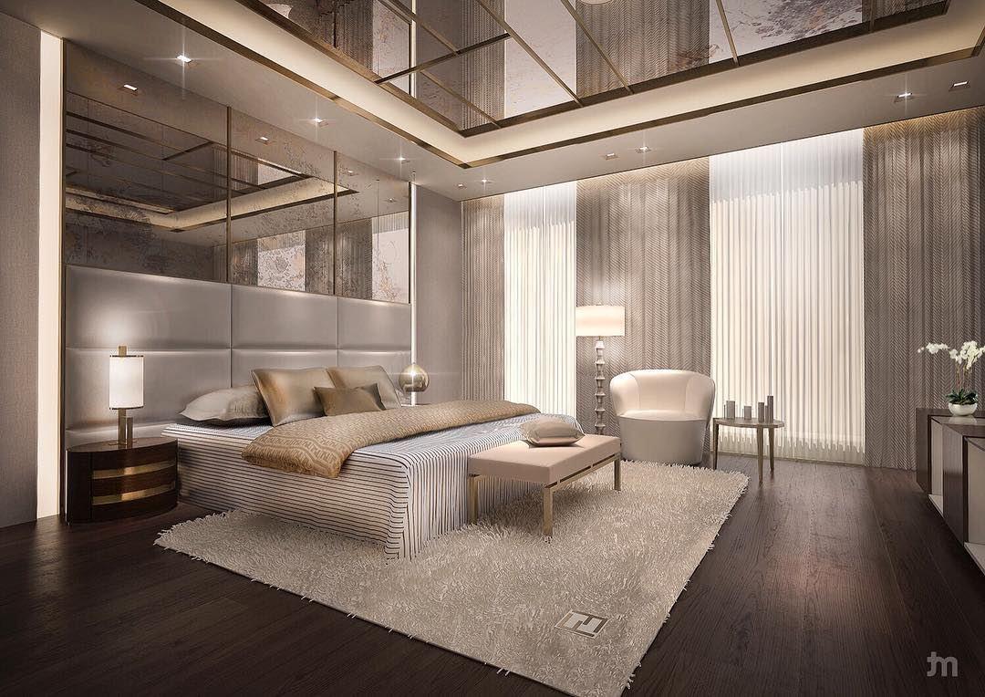 -B e d r o o m D e s i g n -... interiordesign design designer ...