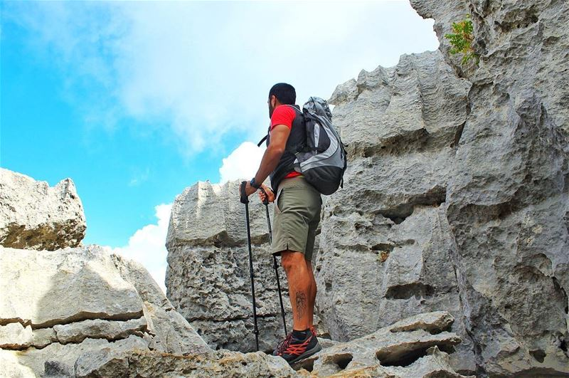 hiking hikingadventures hikingsticks hiking4fun hikingtime hikingday...